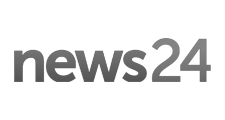 News24 Drone provider